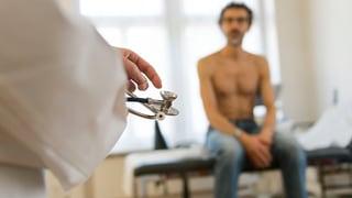 «Ein wichtiger Schritt für die Patientensicherheit»