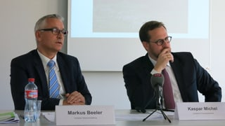 Der Kanton Schwyz will die Flat Rate Tax einführen