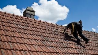 Wird es für Gebäudebesitzer günstiger ohne Kaminfeger-Monopol?