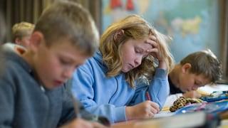 Online-Aufgaben sollen Schüler fördern und Lehrer entlasten