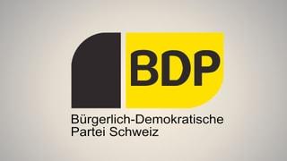 BDP: Suche nach Profil und Programm