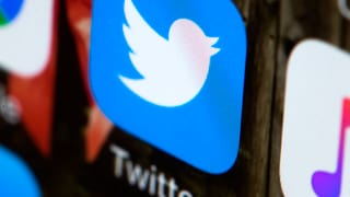 Sicherheitslücke auch beim Kurznachrichtendienst Twitter