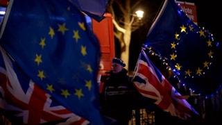 Brexit vegn spustà: Co vai vinavant?