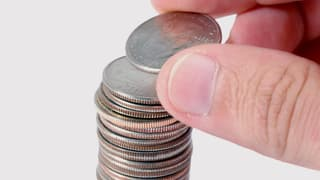 Hohe Wechselgebühren auf Säule-3a-Konten