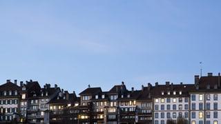 Die Stadt will mehr günstigen Wohnraum anbieten können