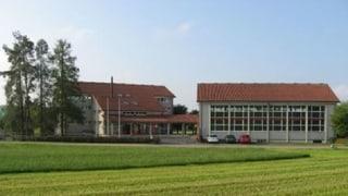 Thurgauer Regierung verfügt Zusammenschluss