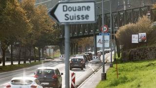 Paris bezahlt Steuerrückstände an mehrere Kantone