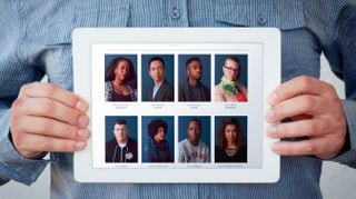 Schwul, schwarz, arm: Das andere Silicon Valley
