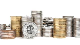 Baselland senkt Steuern – trotz schlechter Finanzlage