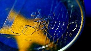 EZB na sbasssa betg pli tschains