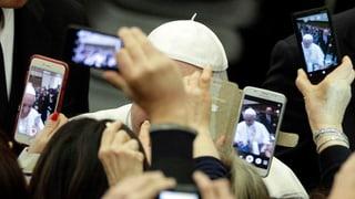 Papa Francestg vul attenziun per il Sudan dal Sid