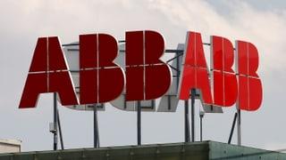 ABB verkauft Kabelgeschäft – Investoren fordern mehr