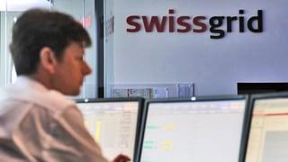 Laufenburg: Swissgrid baut 40 Stellen ab
