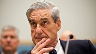 USA: Ministeri da giustia per investigader spezial