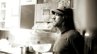 Daniel Fontana: The man behind the Kilbi