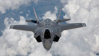 Vereinigte Staaten wollen Streitkräfte modernisieren