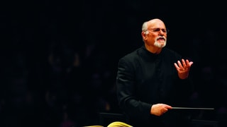 David Zinman: «I do the crazy Beethoven once more before I leave»