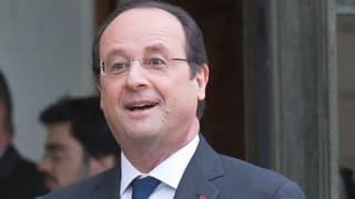 Frustriert und wütend: Frankreichs Arbeiter haben Hollande satt