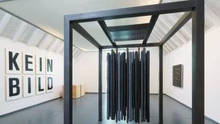 Kunstmuseum Thurgau: Beschwerde gegen Neubau-Projekt