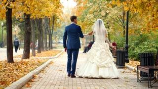 Heiratsstrafe-Initiative fällt auch beim Ständerat durch