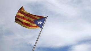 Katalonien beschliesst Abspaltung von Spanien