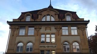 Personalsteuer und Witi-Verein: Stimmvolk in Grenchen kontert