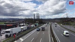 Schlummertrunk an Autobahnraststätten bald Realität