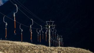Zu wenig Schnee für Dorfskilifte in der Ostschweiz