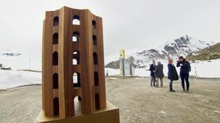 Emprima badigliada per tur cotschna sin pass dal Güglia
