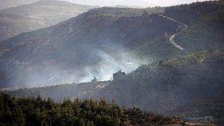 Syrien: Türkei provoziert Spannungen