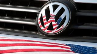 VW paja 225 milliuns dollars