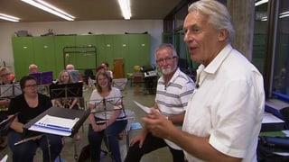 Überraschungs-Besuch: Profi meets Amateur (Artikel enthält Video)