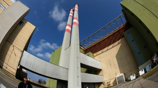 Ungarns waghalsiger Ausbau der Atomenergie