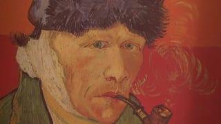 Zu schlecht für Van Gogh? Expertenzwist über «Zürcher Fälschung»
