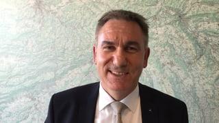 Kritik und Lob an Hürzelers neuen Schulstandort-Plänen