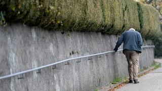 Sind die fetten Jahre für die Pensionskassen vorbei?
