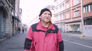 In den Fesseln der Armut (Artikel enthält Video)