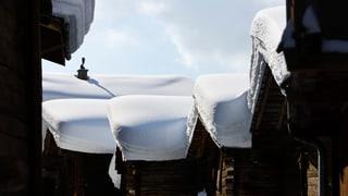 Zermatt puspè cuntanschibel