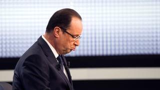 Neues schwarzes Schaf in Frankreichs Schwarzgeld-Skandal