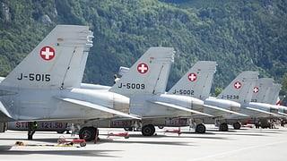 Streit um Fluglärm könnte in Strassburg landen