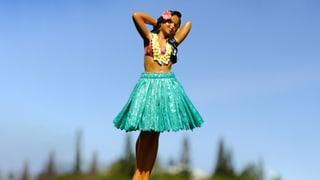 Bye bye, Bastrock: Hawaii will weg vom Klischee