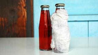 Sommerküche 2015: Coole Tipps für heisse Tage (Artikel enthält Bildergalerie)