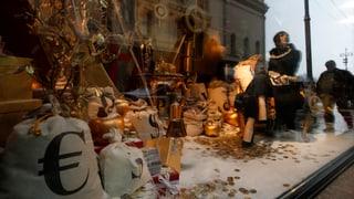 Droht Moskau die nächste Stufe der Sanktionen?