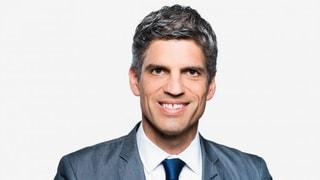 Roland Mägerle: «Gute Nachricht für Schweizer Fussballfans»