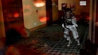 «Die Dunkelheit färbte sich rot» – Games inspirieren Autoren