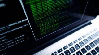 Kursieren Ihre Passwörter auch im Netz?