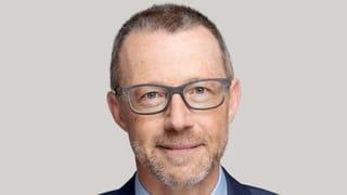 Nov schef per la Banca Raiffeisen