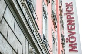 Accor-Gruppe übernimmt Mövenpick-Hotels