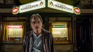Rau, aber stark: Deutsches Kino dominiert bei Kosslicks Dernière
