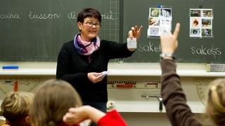 Der Kanton Zug ändert das Schulgesetz